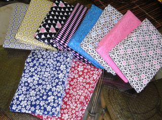 Sew Sp Fabric 1